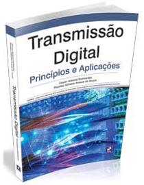 Transmissao-Digital