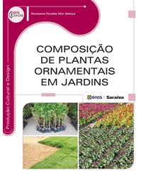 Composicao-de-Plantas-Ornamentais-em-Jardins