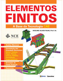Elementos-Finitos