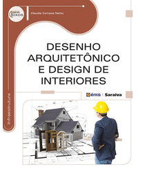 Desenho-Arquitetonico-e-Design-de-Interiores