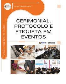 Cerimonial-Protocolo-e-Etiqueta-em-Eventos