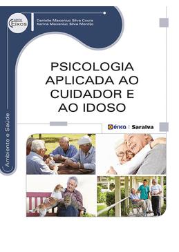 Psicologia-Aplicada-ao-Cuidador-e-ao-Idoso