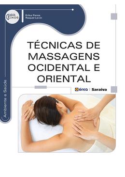 Tecnicas-de-Massagens-Ocidental-e-Oriental