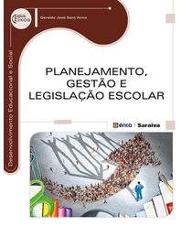 Planejamento-Gestao-e-Legislacao-Escolar