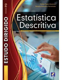 Estudo-Dirigido-de-Estatistica-Descritiva
