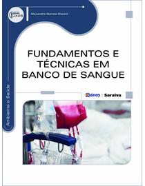 Fundamentos-E-Tecnicas-Em-Banco-De-Sangue
