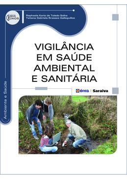 Vigilancia-em-Saude-Ambiental-e-Sanitaria