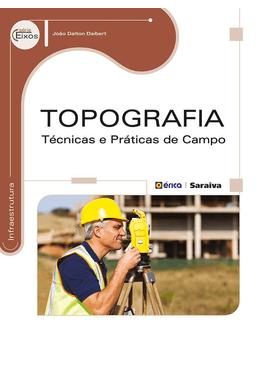 Topografia-Tecnicas-E-Praticas-De-Campo