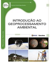 Introducao-ao-Geoprocessamento-Ambiental