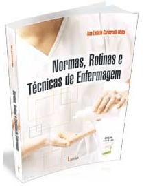 Normas-Rotinas-e-Tecnicas-de-Enfermagem