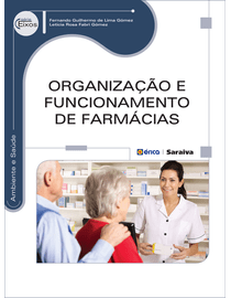 Organizacao-e-Funcionamento-de-Farmacias