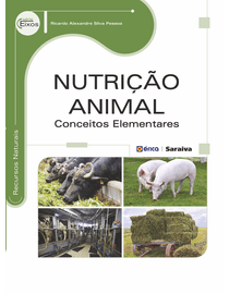 Nutricao-Animal