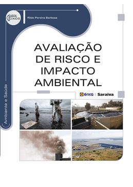 Avaliacao-de-Risco-e-Impacto-Ambiental