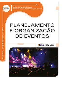 Planejamento-e-Organizacao-de-Eventos