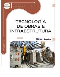 Tecnologia-de-Obras-e-Infraestrutura