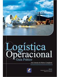Logistica-Operacional