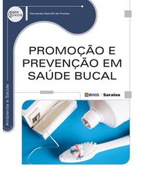 Promocao-e-Prevencao-em-Saude-Bucal