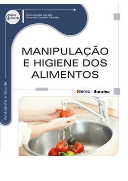 Manipulacao-e-Higiene-dos-Alimentos