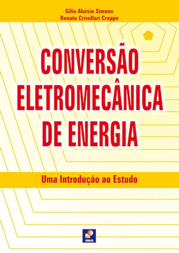 Conversao-Eletromecanica-de-Energia