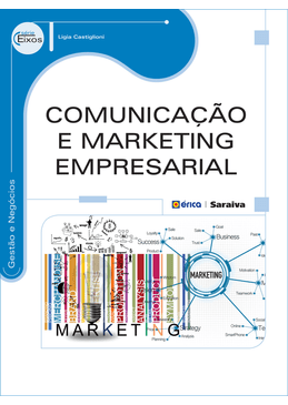 Comunicacao-e-Marketing-Empresarial