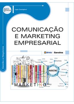 Comunicacao-e-Marketing-Empresarial