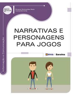 Narrativas-e-Personagens-para-Jogos