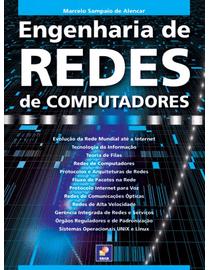 Engenharia-de-Redes-de-Computadores
