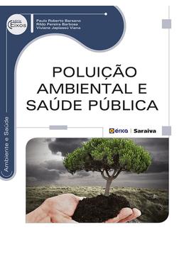 Poluicao-Ambiental-e-Saude-Publica