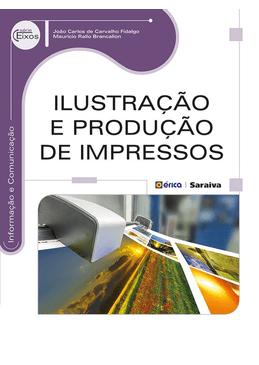 Ilustracao-e-Producao-de-Impressos