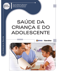 Saude-Da-Crianca-E-Do-Adolescente