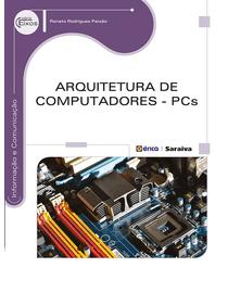 Arquitetura-De-Computadores