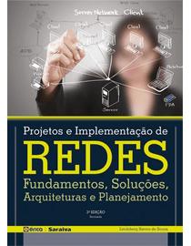 Projetos-e-Implementacao-de-Redes