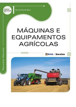 Maquinas-e-Equipamentos-Agricolas
