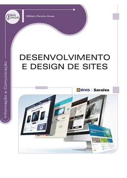Desenvolvimento-e-Design-de-Sites