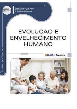 Evolucao-e-Envelhecimento-Humano