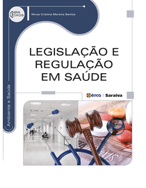 Legislacao-e-Regulacao-em-Saude