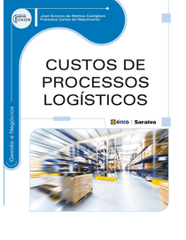 Custos-De-Processos-Logisticos
