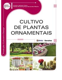 Cultivo-de-Plantas-Ornamentais