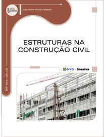 Estruturas-na-Construcao-Civil