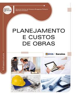 Planejamento-e-Custos-de-Obras