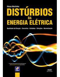 Disturbios-da-Energia-Eletrica