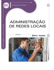 Administracao-de-Redes-Locais