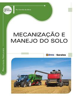 Mecanizacao-e-Manejo-do-Solo