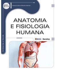 Anatomia-E-Fisiologia-Humana