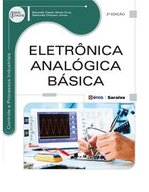Eletronica-Analogica-Basica
