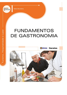 Fundamentos-de-Gastronomia