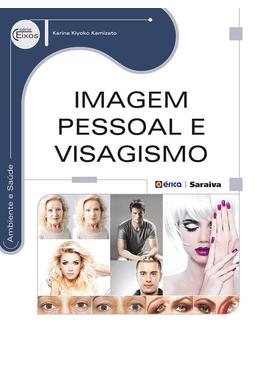 Imagem-Pessoal-e-Visagismo