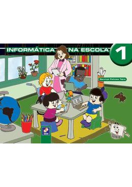 Informatica-na-Escola-1