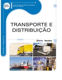Transporte-e-Distribuicao