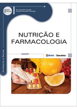 Nutricao-e-Farmacologia